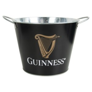 BUY GUINNESS ICE BUCKET IN WHOLESALE ONLINE