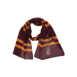 BUY HARRY POTTER GRYFFINDOR LIGHTWEIGHT SCARF IN WHOLESALE ONLINE