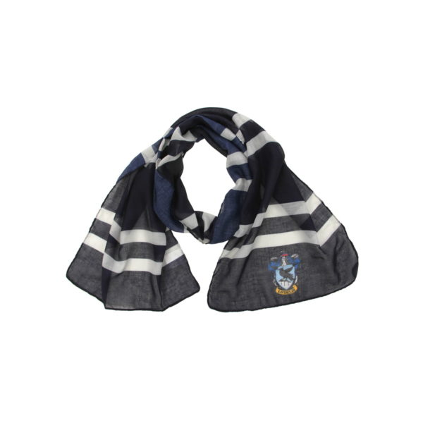 BUY RAVENCLAW LIGHTWEIGHT SCARF IN WHOLESALE ONLINE