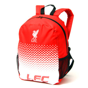 BUY LIVERPOOL REACT BACKPACK IN WHOLESALE ONLINE