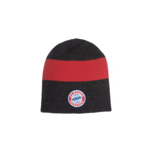 BUY BAYERN MUNICH FURY KNIT BEANIE IN WHOLESALE ONLINE