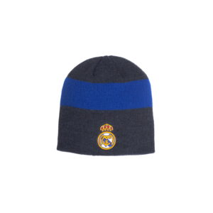 BUY REAL MADRID FURY KNIT BEANIE IN WHOLESALE ONLINE