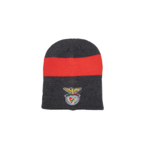BUY BENFICA FURY KNIT BEANIE IN WHOLESALE ONLINE