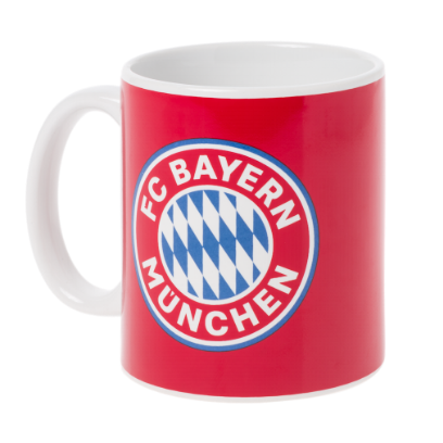 BUY BAYERN MUNICH MIA SAN MIA MUG IN WHOLESALE ONLINE