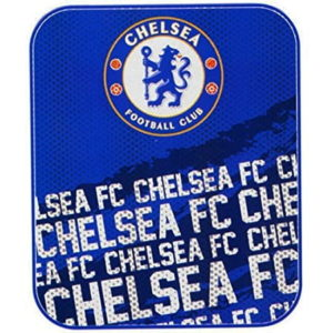 BUY CHELSEA IMPACT FLEECE BLANKET IN WHOLESALE ONLINE