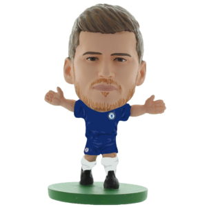 BUY CHELSEA TIMO WERNER SOCCERSTARZ IN WHOLESALE ONLINE
