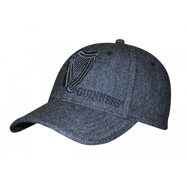 BUY GUINNESS BASEBALL CAP IN WHOLESALE ONLINE