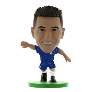 BUY CHELSEA MASON MOUNT SOCCERSTARZ IN WHOLESALE ONLINE