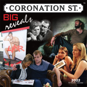 BUY CORONATION STREET 20 IN WHOLESALE ONLINE