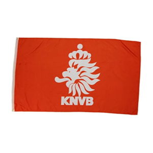 BUY KNVB FLAG IN WHOLESALE ONLIN