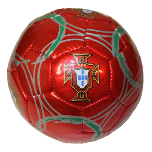 BUY PORTUGAL SOCCER BALL IN WHOLESALE ONLINE