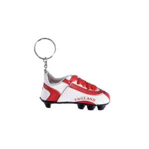 BUY ENGLAND BOOT KEYCHAIN IN WHOLESALE ONLINE
