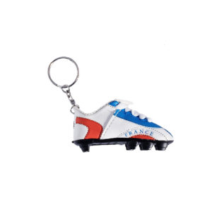 BUY FRANCE BOOT KEYCHAIN IN WHOLESALE ONLINE