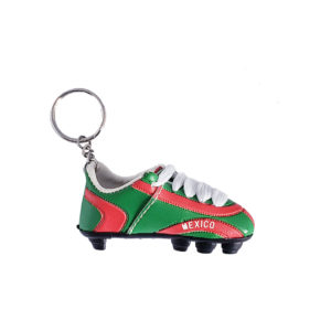 BUY MEXICO BOOT KEYCHAIN IN WHOLESALE ONLINE