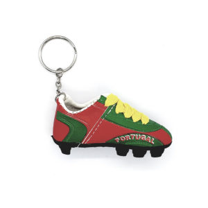 BUY PORTUGAL BOOT KEYCHAIN IN WHOLESALE ONLINE