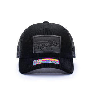 BUY MANCHESTER CITY LIMITED EDITION TRUCKER HAT IN WHOLESALE ONLINE