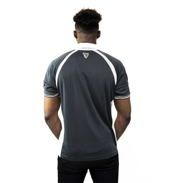 BUY GUINNESS MADE OF MORE RUGBY JERSEY IN WHOLESALE ONLINE